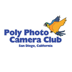 Poly Photo Workshop @ Photographic Arts Building | San Diego | California | United States