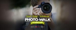 Scott Kelby's WorldWide Photo Walk 2019 @ San Diego | California | United States